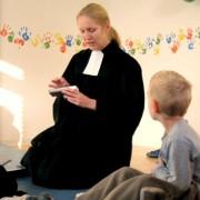 kinder-religion-unterricht